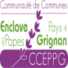 CCEPPG - Fermeture exceptionnelle